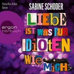 Sabine Schoder 歌手頭像