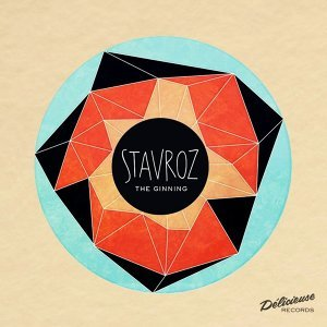 Stavroz 歌手頭像