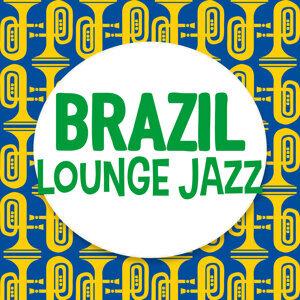 Brazilian Lounge Project, Buena Vista Cuban Players 歌手頭像