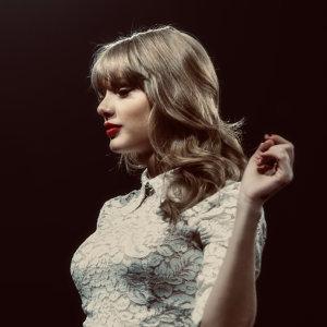 Taylor Swift (泰勒絲) 歌手頭像