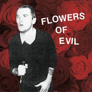 Flowers of Evil 歌手頭像