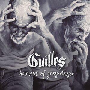 Guilles 歌手頭像
