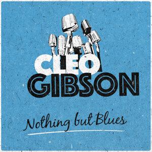 Cleo Gibson