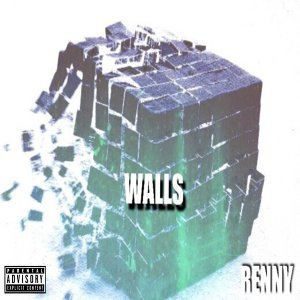 Renny 歌手頭像