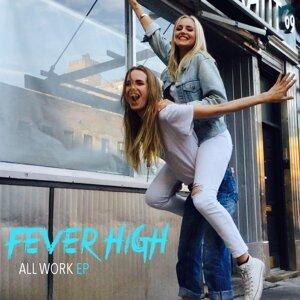 Fever High 歌手頭像