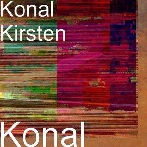 Konal Kirsten 歌手頭像