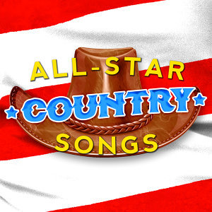 Country And Western, Country Nation, Country Pop All-Stars 歌手頭像