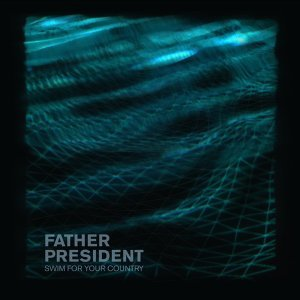 Father President