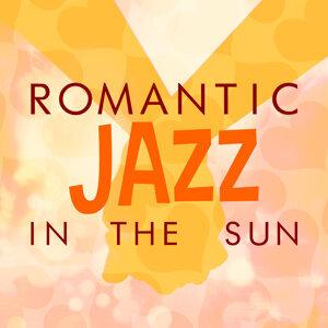 Romantic Time, Islands In The Sun 歌手頭像