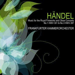 Frankfurter Kammerorchester 歌手頭像