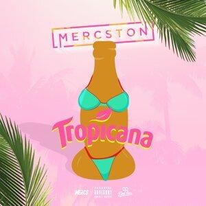 Mercston