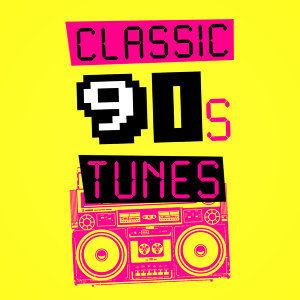 90s Maniacs, 90s Pop, 90s Unforgettable Hits 歌手頭像