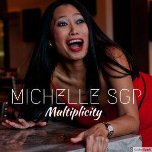 Michelle SgP 歌手頭像