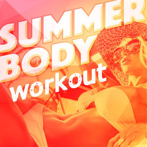 Body Fitness Workout, Work Out Music Club, Workout Tribe 歌手頭像