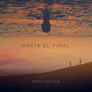 Tony Castro 歌手頭像