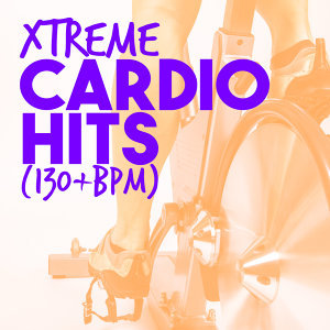 Body Fitness Workout, Xtreme Cardio Workout Music, Xtreme Workout Music 歌手頭像