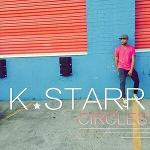 K.Starr 歌手頭像