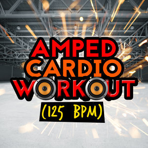 Cardio All-Stars, Cardio Dance Crew, The Cardio Workout Crew 歌手頭像