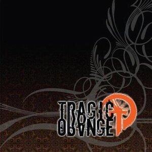 Tragic Orange 歌手頭像