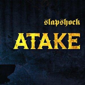 Slapshock 歌手頭像