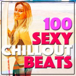 Beach House Chillout Music Academy, Lounge Music Club Dj, Sexy Music Ibiza Playa del Mar DJ 歌手頭像