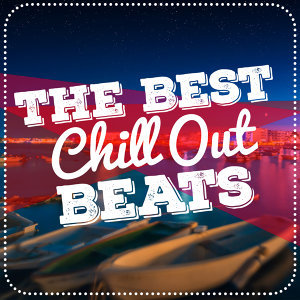Beach House Chillout Music Academy, Chill Out, Siesta del Mar 歌手頭像