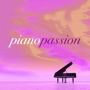 Piano Music Songs, Romantic Piano 歌手頭像