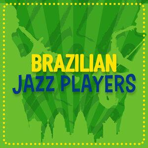 Bossa Nova Latin Jazz Piano Collective, Brazilian Jazz, Buena Vista Cuban Players 歌手頭像