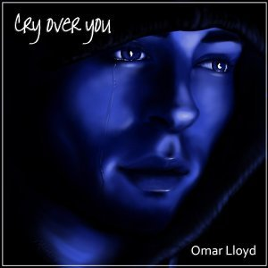Omar Lloyd 歌手頭像