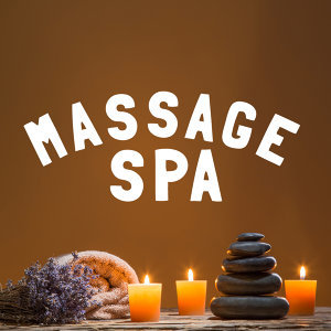 Massage, Massage Therapy Music, Spa, Relaxation and Dreams 歌手頭像