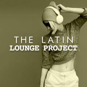 The Latin Party All Stars, Erotic Massage Ensemble, Latin Jazz Lounge 歌手頭像
