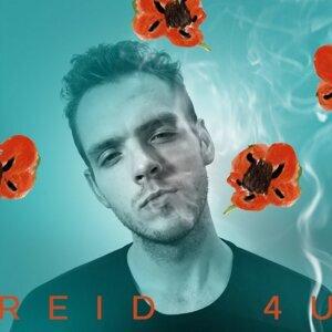 Reid 歌手頭像