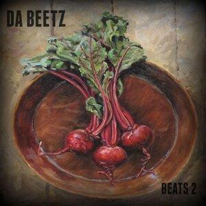 Da Beetz 歌手頭像