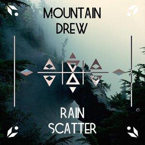 Mountain Drew 歌手頭像