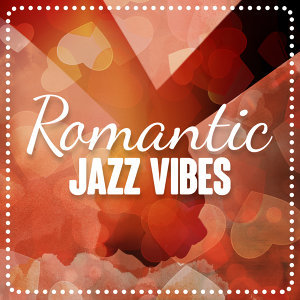 Restaurant Music Songs, Saxophone, Smooth Jazz Sexy Songs 歌手頭像