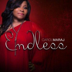 Carol Maraj 歌手頭像