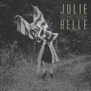 Julie Belle 歌手頭像