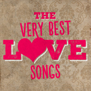 Love Songs Music, Love Songs, The Love Allstars 歌手頭像