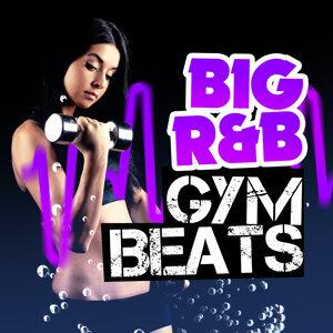R & B Fitness Crew, R n B Allstars 歌手頭像