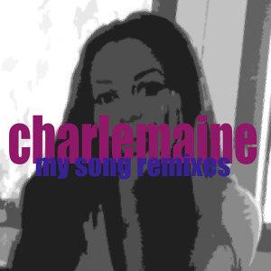 Charlemaine 歌手頭像