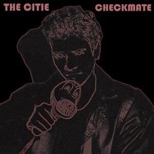The Citie 歌手頭像