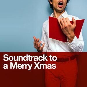 Christmas Hits Collective, Dj Christmas, Silent Night 歌手頭像
