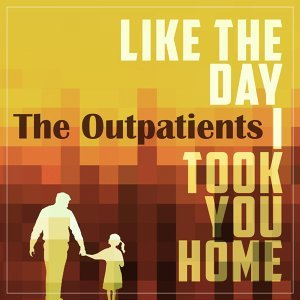 The Outpatients 歌手頭像