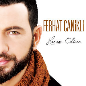 Ferhat Canikli 歌手頭像