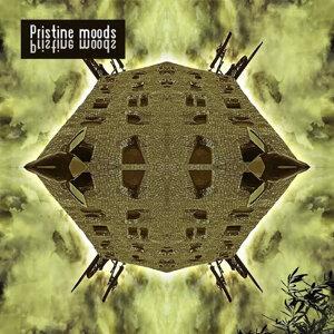 Pristine Moods 歌手頭像