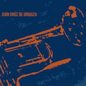 Juan Cruz De Urquiza 歌手頭像