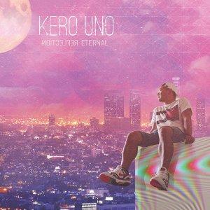 Kero Uno 歌手頭像