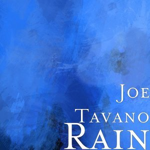 Joe Tavano 歌手頭像