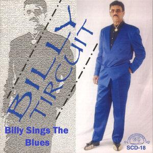 Billy Tircuit 歌手頭像