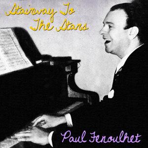 Paul Fenoulhet 歌手頭像